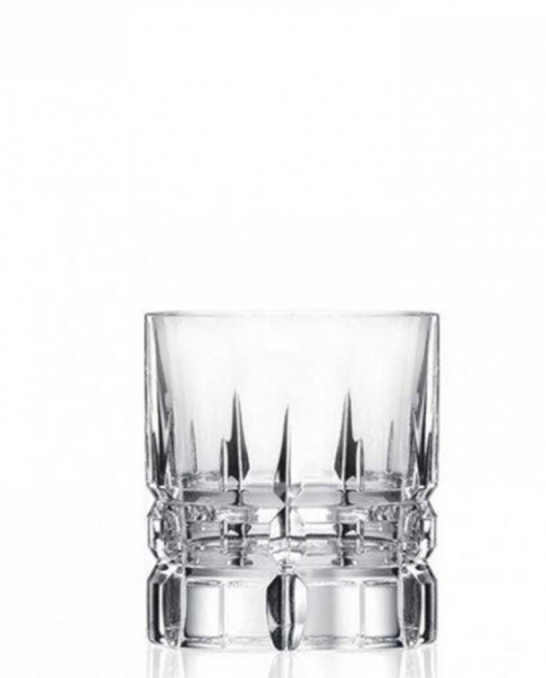 Bicchieri RCR ,Bicchiere Carrara RCR 29 cl 2pz