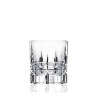 Bicchieri RCR,Bicchiere Carrara RCR 29 cl 2pz
