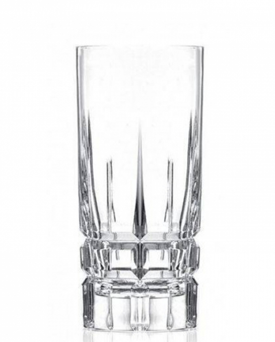 Bicchieri RCR ,Bicchiere Carrara RCR 36 cl 2pz