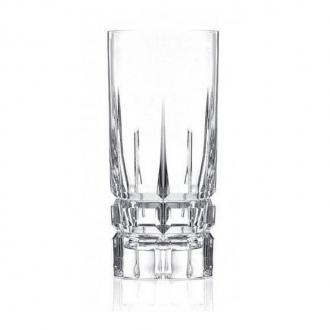 Bicchieri RCR,Bicchiere Carrara RCR 36 cl 2pz