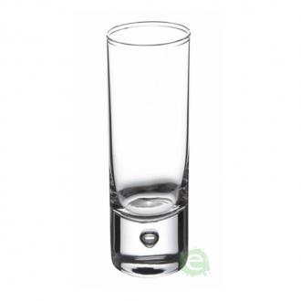 Bicchieri da Cocktail ,Bicchiere Centra long drink 36,5 cl 6pz