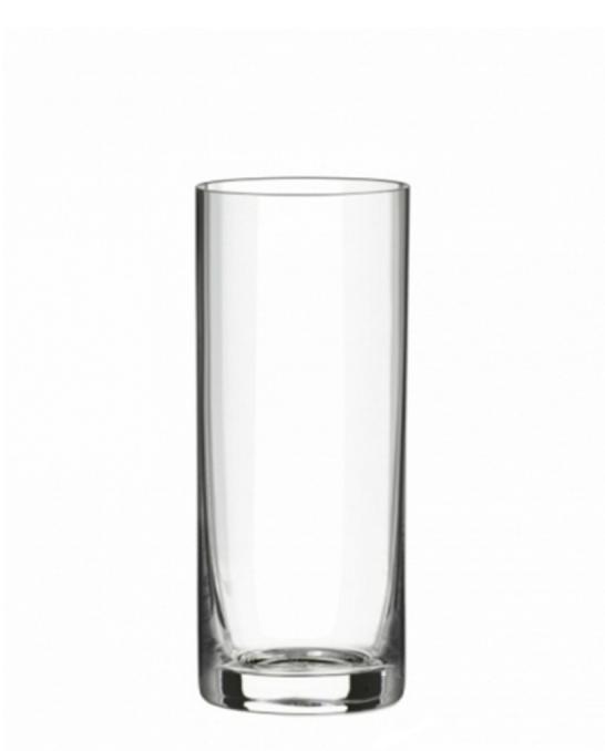 Nick e Nora ,Bicchiere Collins Stellar HB 30 cl 6pz