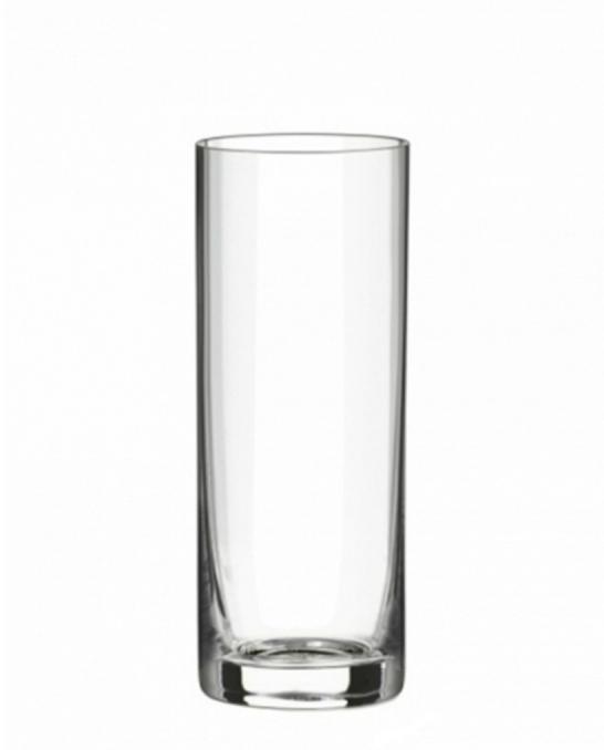Nick e Nora ,Bicchiere Collins Stellar HB 34 cl 6pz