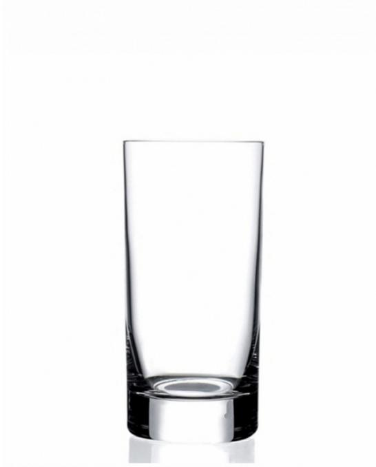 Bicchieri da Cocktail ,Bicchiere Collins Tocai long drink 36 cl 6 pezzi
