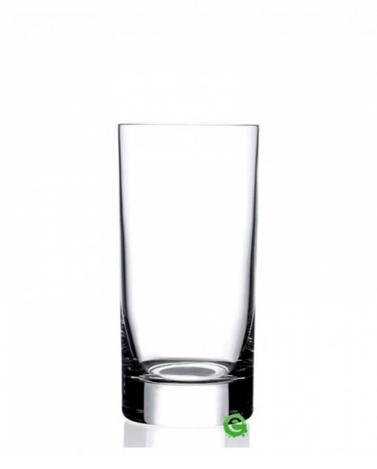 Bicchieri da Cocktail ,Bicchiere Collins Tocai RCR long drink 36 cl 6pz