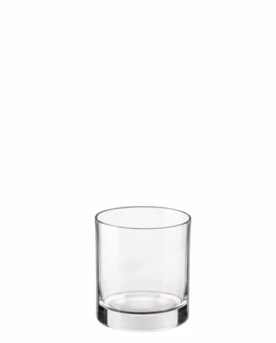 Bicchieri da Cocktail ,Bicchiere Cortina 19,5 cl 6pz