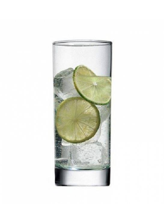 Bicchieri da Cocktail ,Bicchiere Cortina Cooler 38,5 cl 3 pezzi