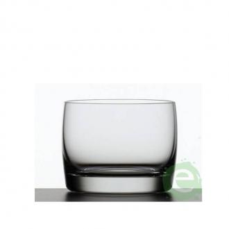 Bicchieri da Cocktail ,Bicchiere d. Acqua Rocks-b 33 cl 6pz