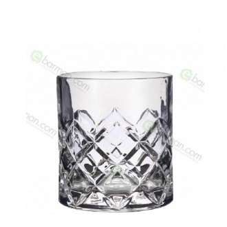 Ultimi in Stock ,Bicchiere design Yarai 37 cl 4pz