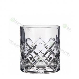 Bicchieri da Cocktail ,Bicchiere design Yarai 37 cl 4pz
