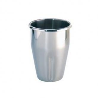 Accessori elettrici,Bicchiere di ricambio mixer Ceado in acciaio
