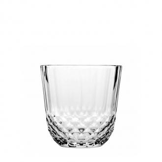 Bicchieri da Cocktail ,Bicchiere Diony 32 cl 6pz