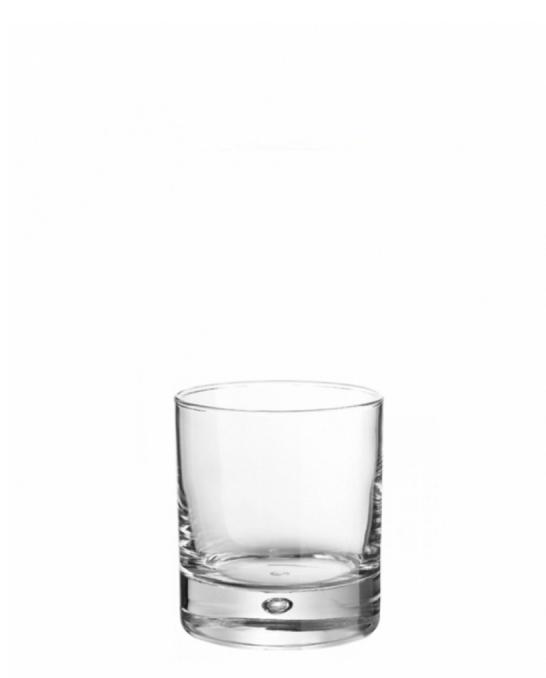Bicchieri da Cocktail ,Bicchiere Disco 20 cl 6pz