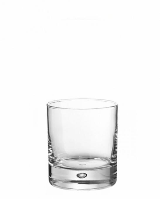 Bicchieri da Cocktail ,Bicchiere Disco 26 cl 6pz