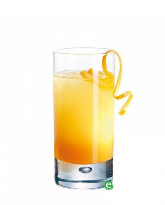 Bicchieri da Cocktail ,Bicchiere Disco 34 cl 6pz