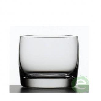Ultimi in Stock ,Bicchiere Dof Rocks-b 44,5 cl 6pz