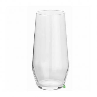 Bicchieri da Cocktail ,Bicchiere Electra cooler 43 cl 6pz