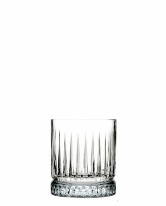 Bicchieri da Cocktail ,Bicchiere Elysia 21 cl 4pz