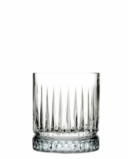 Bicchieri da Cocktail ,Bicchiere Elysia 35.5 cl 4 pezzi