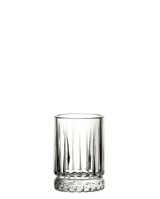 Bicchieri da Cocktail ,Bicchiere Elysia shot 6 cl 12 pezzi