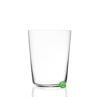 Ultimi in Stock ,Bicchiere Enò RCR 44.3 cl 6pz