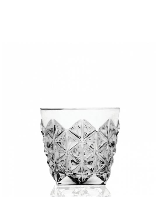 Bicchieri RCR ,Bicchiere Enigma RCR 37 cl 6pz