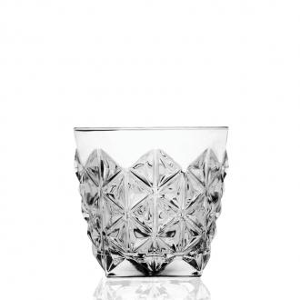 Bicchieri RCR,Bicchiere Enigma RCR 37 cl 6pz