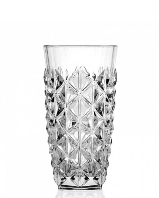 Bicchieri RCR ,Bicchiere Enigma RCR 40 cl 6 pezzi