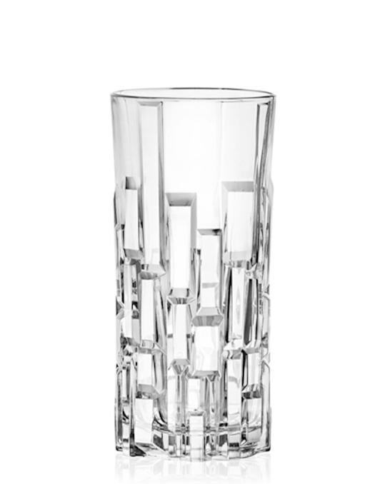 Bicchieri RCR ,Bicchiere Etna 34 cl 6 pezzi