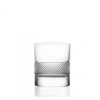 Bicchieri Linea Prestige ,Bicchiere Fiesole RCR 29 cl
