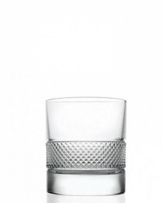 Bicchieri RCR ,Bicchiere Fiesole RCR 29 cl 2 pezzi