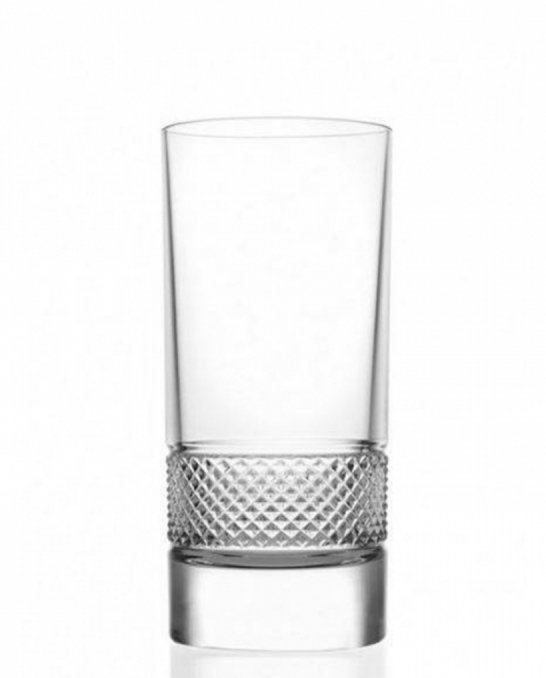 Bicchieri RCR ,Bicchiere Fiesole RCR 36 cl 2 pezzi
