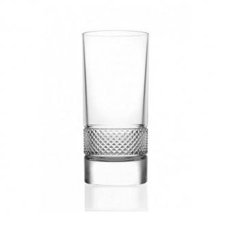 Bicchieri RCR,Bicchiere Fiesole RCR 36 cl 2pz