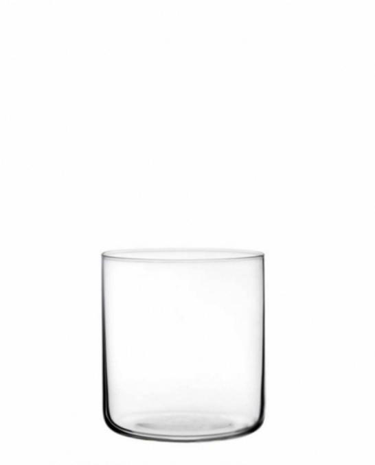 Bicchieri da Cocktail ,Bicchiere Finesse 30 cl 6 pezzi