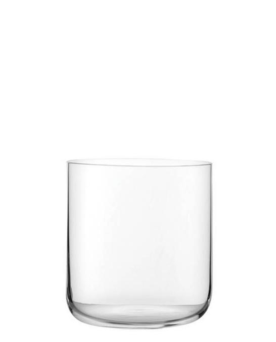 Bicchieri da Cocktail ,Bicchiere Finesse 39 cl 6 pezzi