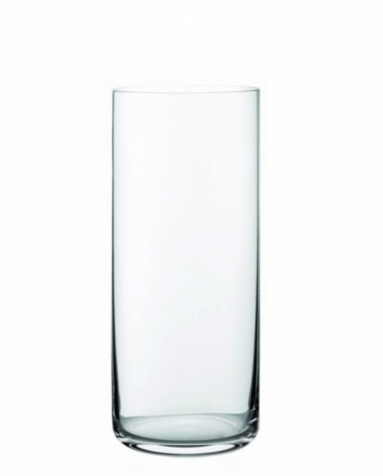 Bicchieri da Cocktail ,Bicchiere Finesse elegance 35 cl 6pz