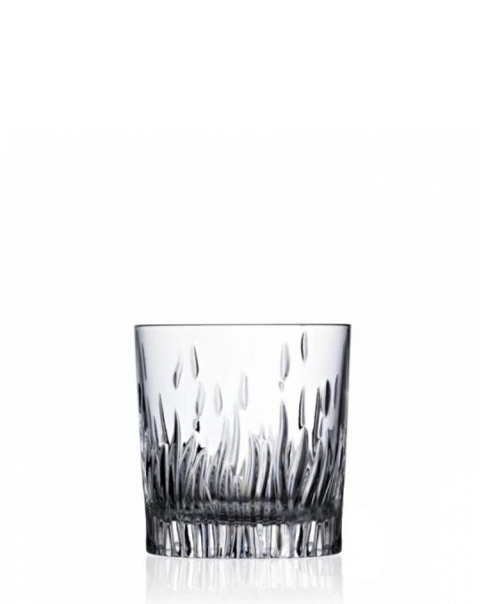 Bicchieri RCR ,Bicchiere Fire RCR 24.3 cl 6 pezzi