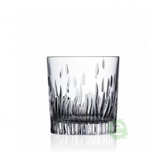 Bicchieri RCR,Bicchiere Fire RCR 24.3 cl 6pz