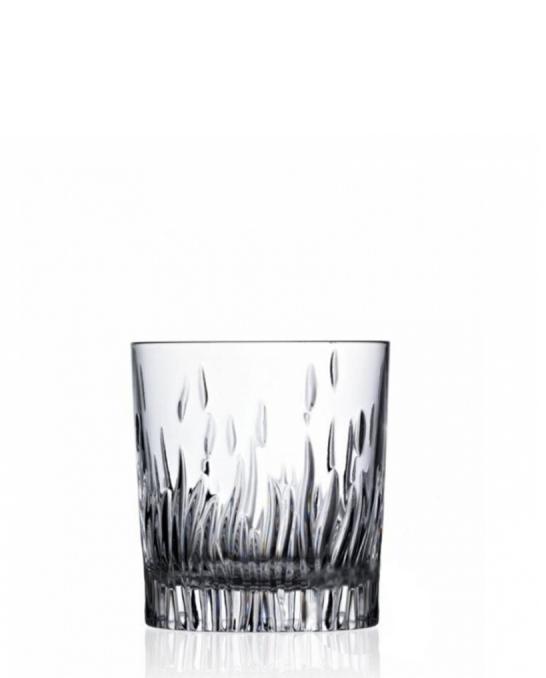 Bicchieri RCR ,Bicchiere Fire RCR 32.7 cl 6 pezzi
