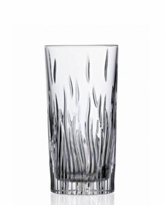 Bicchieri RCR ,Bicchiere Fire RCR 37 cl 6 pezzi