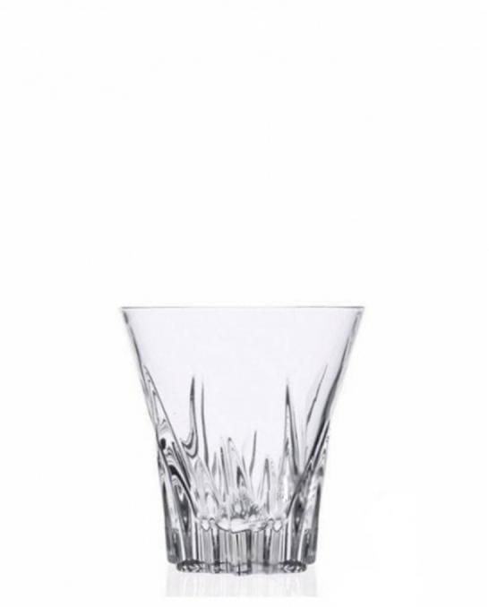 Bicchieri RCR ,Bicchiere Fluente RCR 31 cl 6 pezzi