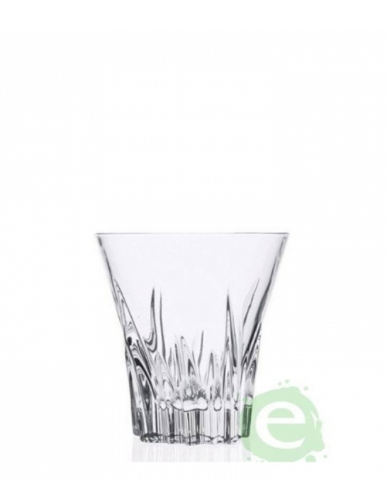 Bicchieri RCR ,Bicchiere Fluente RCR 31 cl 6pz