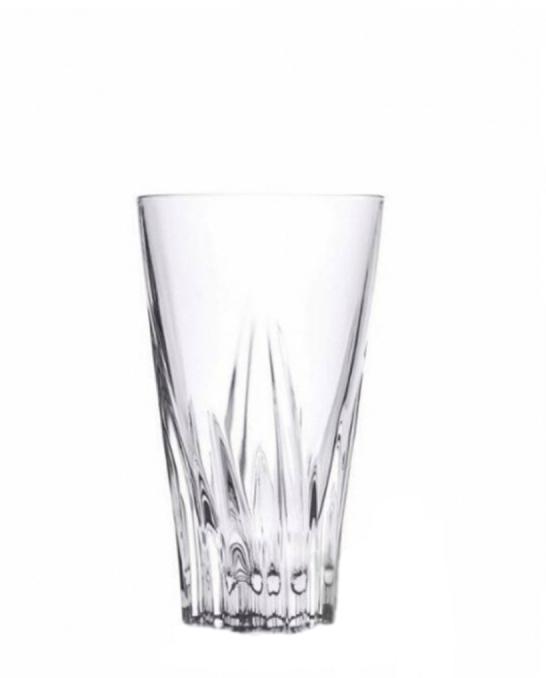 Bicchieri RCR ,Bicchiere Fluente RCR 40 cl 6 pezzi