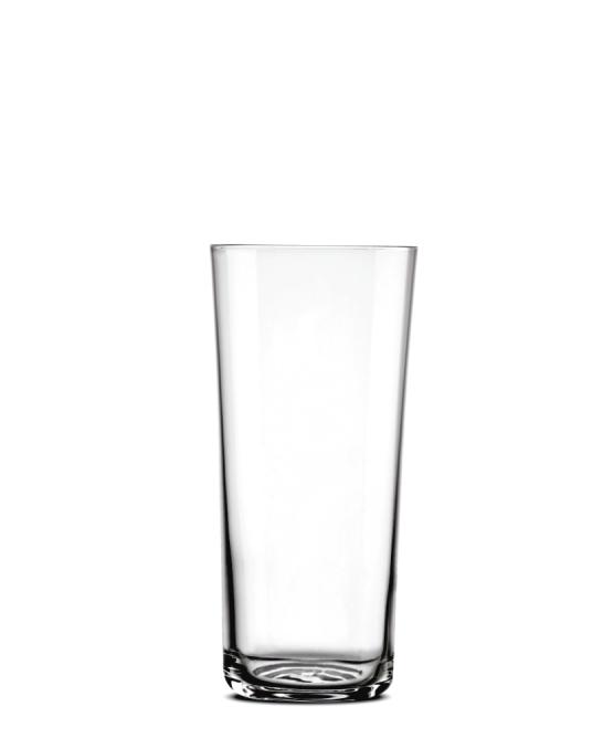 Bicchieri da Cocktail ,Bicchiere Highball Savage 33 cl 6 pezzi
