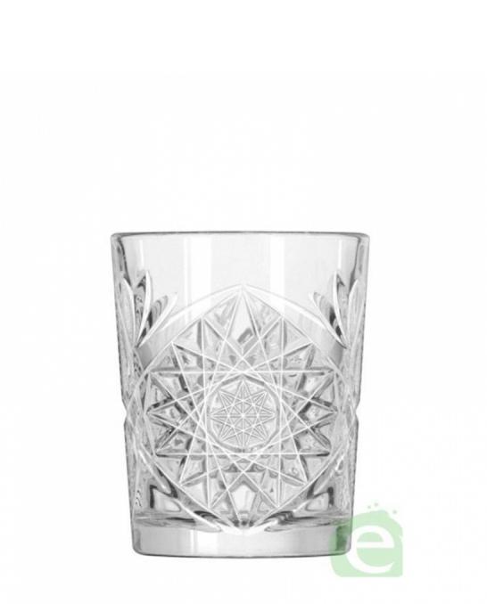 Bicchieri da Cocktail ,Bicchiere Hobstar 35,5 cl 12pz