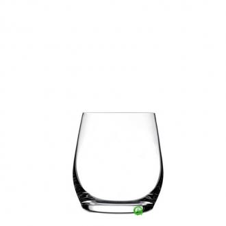 Bicchieri RCR  ,Bicchiere Invino RCR acqua 37 cl 6pz