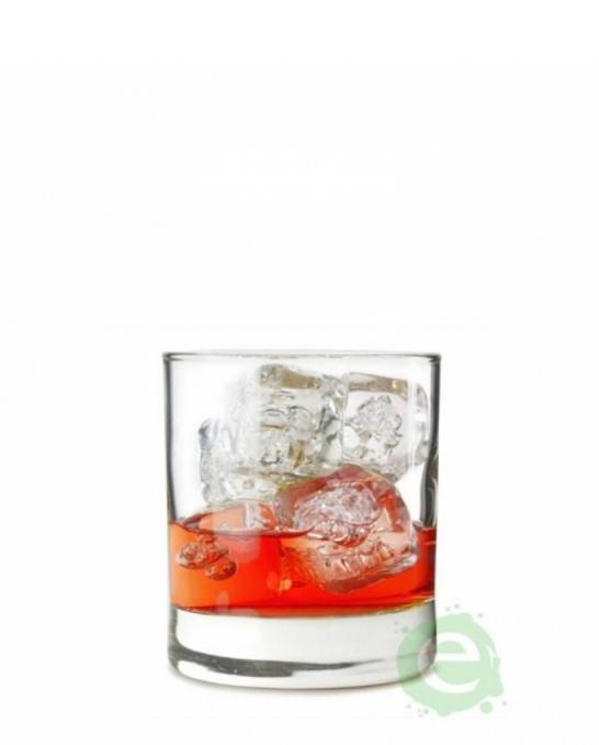 Bicchieri da Cocktail ,Bicchiere Islanda acqua 20 cl 6pz