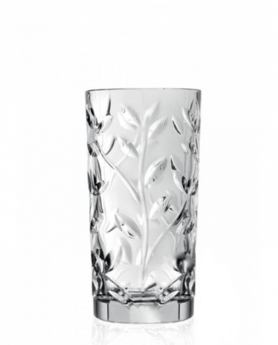 Bicchieri RCR ,Bicchiere Laurus RCR 24 cl 6pz