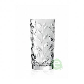 Bicchieri RCR,Bicchiere Laurus RCR 24 cl 6pz