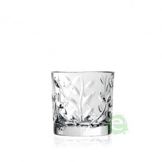 Bicchieri RCR,Bicchiere Laurus RCR 26 cl 6pz